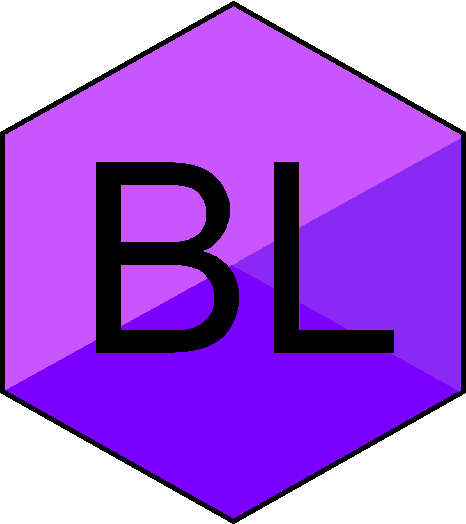 BL-Website Logo